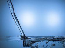 水素水のメリット