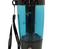 水素吸引器