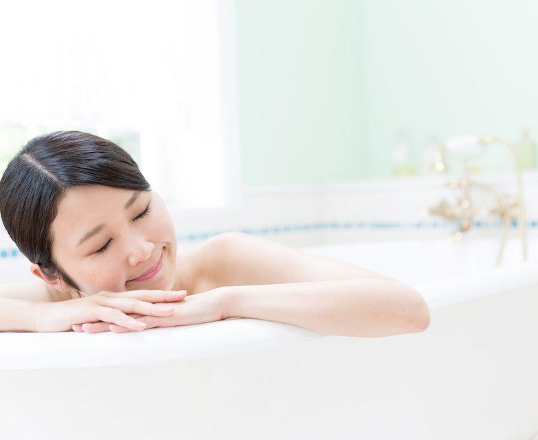 水素風呂の評判